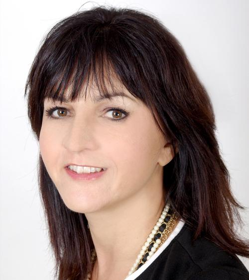 Debra Stuart, CEO of Premier Global, believes the NHS should utilise the behavioural change expertise of the physical activity sector to educate staff