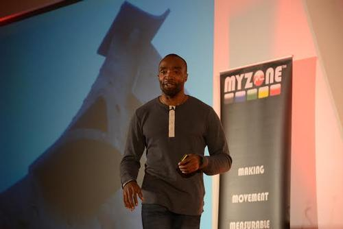 Flame 2014: Gyms still have lots to learn from Parkour, says pioneer Sébastien Foucan