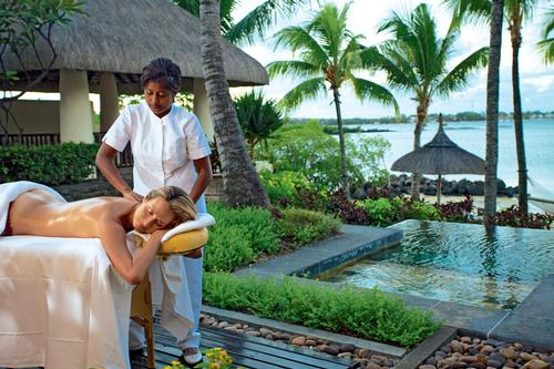 Shangri-La signs management contract for Le Touessrok resort in Mauritius