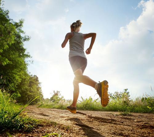 There are only three pieces of research in the world outlining the effectiveness of physical activity in a consumer environment, according to ukactive CEO David Stalker / Shutterstock