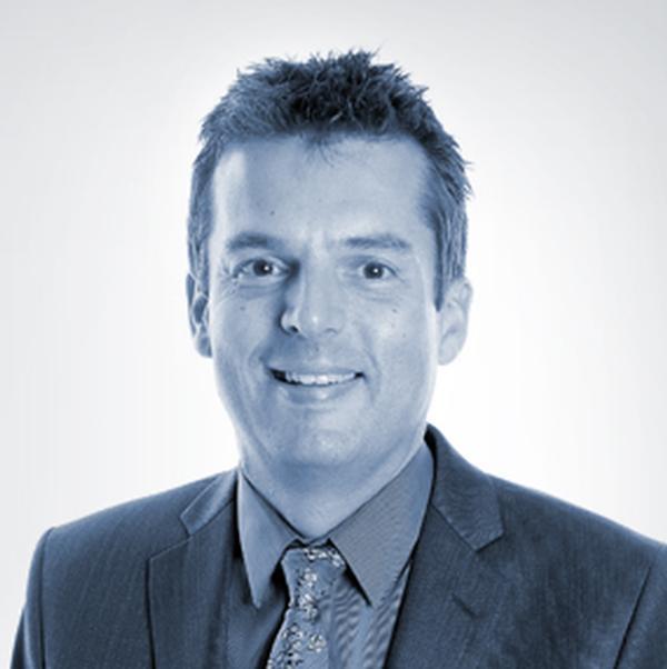 Giles Rawlinson