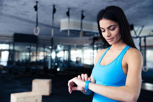 Wearable tech suppliers have so far focused mainly on wrist-worn fitness trackers