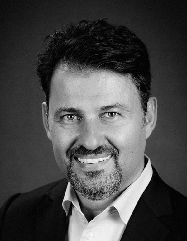 Frank Pitsikalis, founder and CEO of ResortSuite, shares the latest with Spa Business magazine