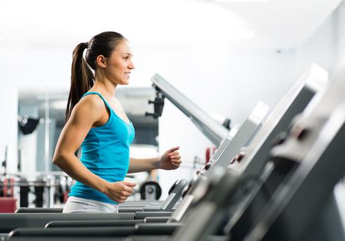 Are health clubs doing enough to appeal beyond the middle classes?