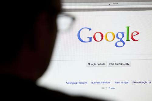 Virtual visitors can book appointments during tours of facilities they want to visit, thanks to this technology by Google