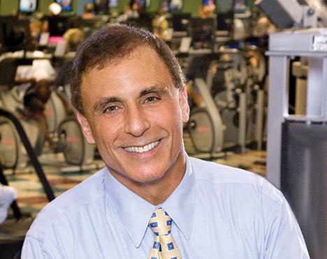 Joe Cirulli