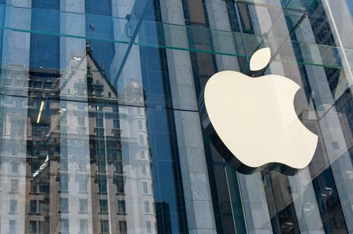 Leak offers possible insight into Apple's health and fitness app