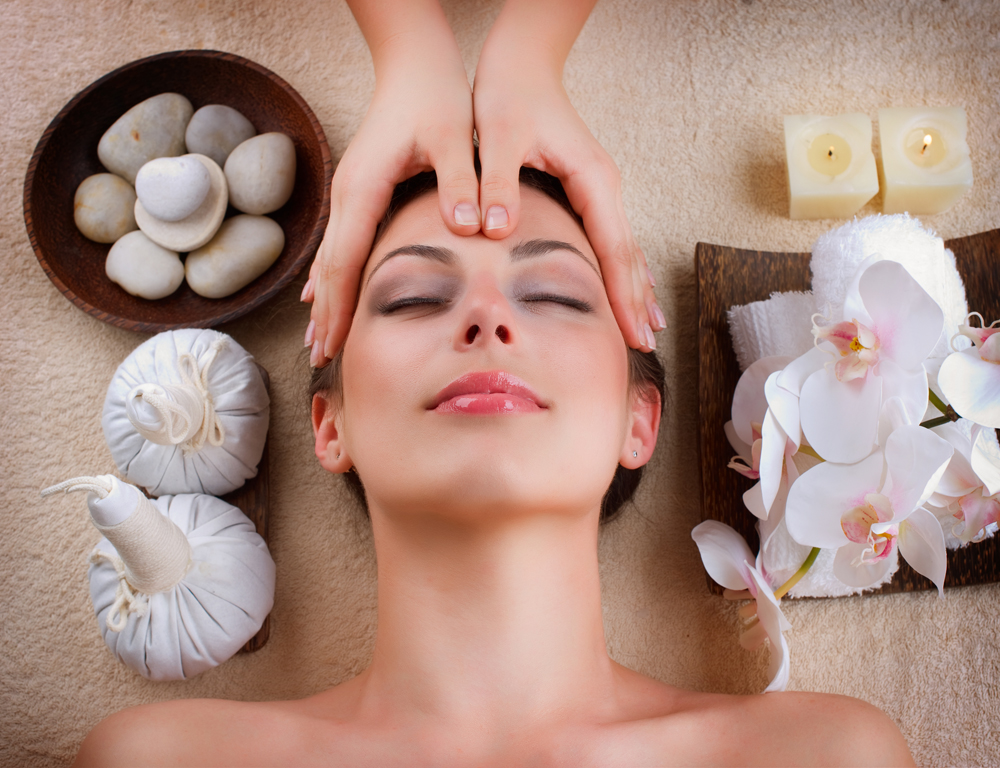 US spas see improved fourth quarter in 2012