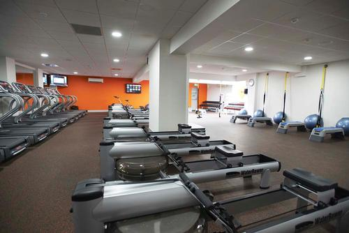 David Lloyd Leisure in search for new club locations