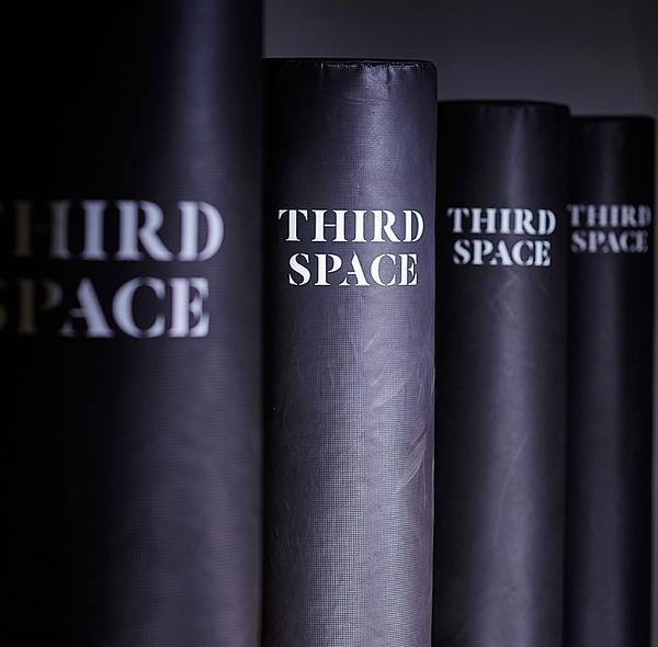 Third Space Tower Bridge / PHOTOS: Third Space