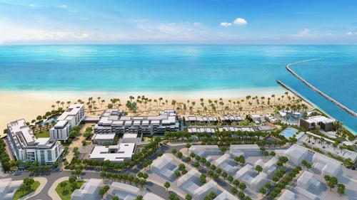 Nikki Beach Hotels & Resorts to open first property in the Middle East