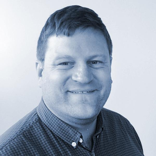 Ben Campion, located in ACTIVE's London office, has been working in the sports and education industry for over 13 years.