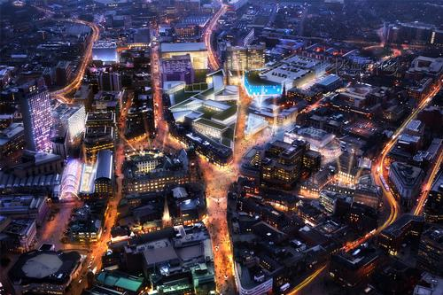 Sheffield City Council hopes to deliver the new scheme by 2019