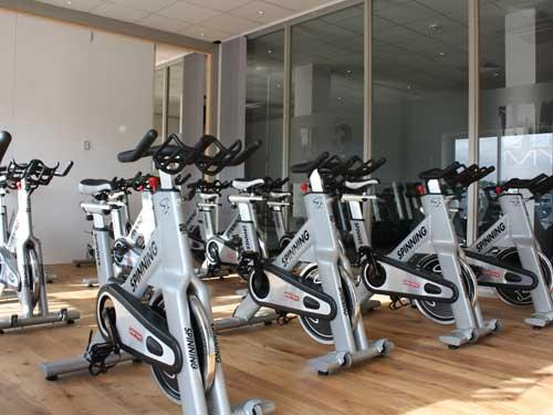 Pro SW Gym opens its doors in Loughton
