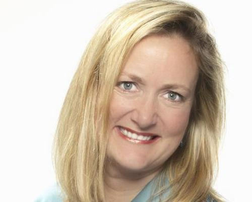 Kim Matheson joins WTS as senior vice president of business development