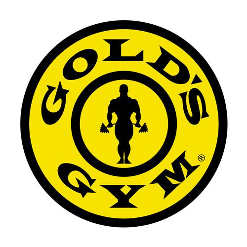 Gold's Gym has been around since opening its first gym in 1965