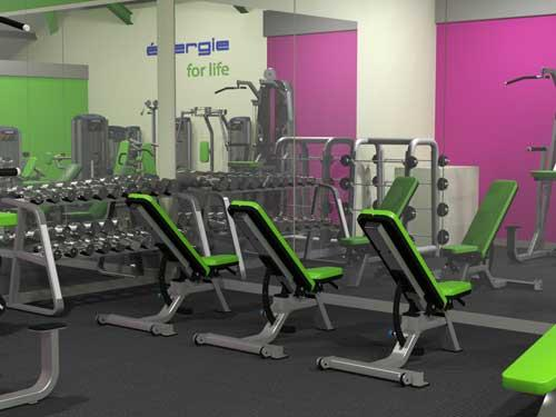 Fit4less opens new location in Stockport