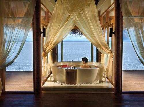 Mandarin Oriental Bodrum opens its 60-hectare waterfront resort