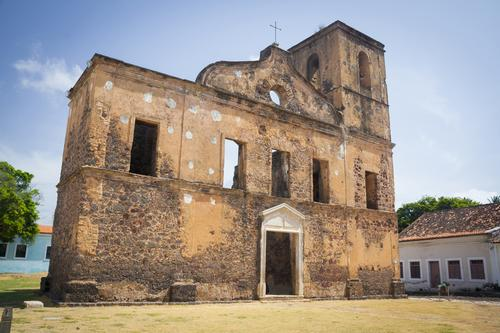 Brazilian states fight back to protect cultural heritage from trafficking