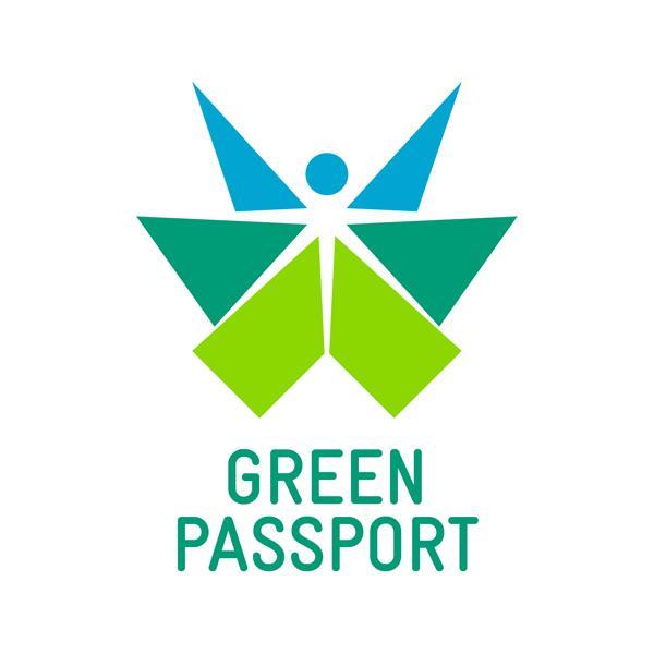 Green Passport Scheme