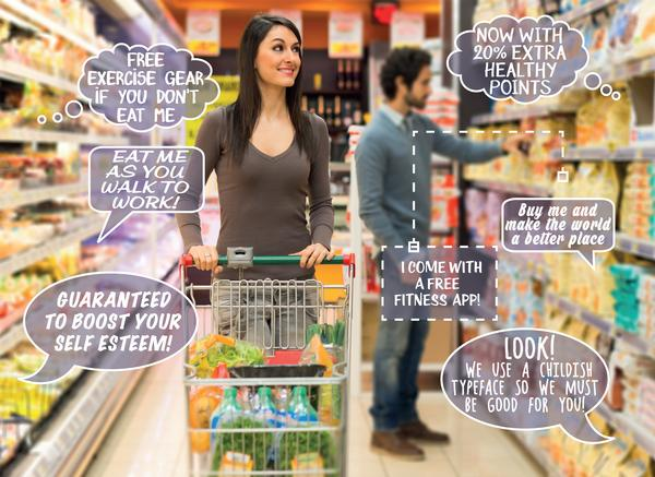 Insights into customers' changing expectations / PHOTOS: SHUTTERSTOCK.COM