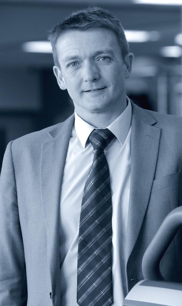 Stuart Lockwood