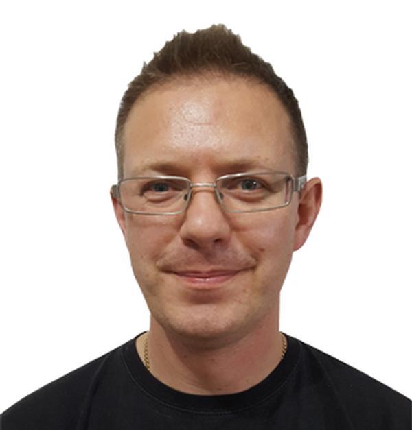 Steve Smith,