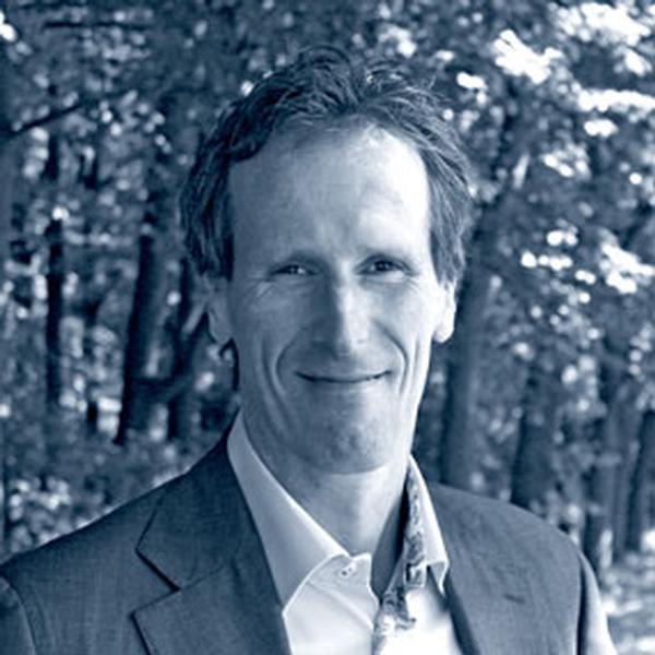 Paul Kienstra