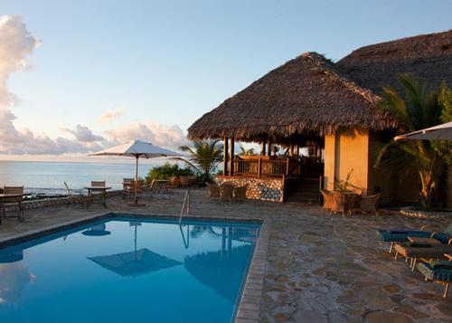Minor Hotel Group rebrands Mozambique resorts