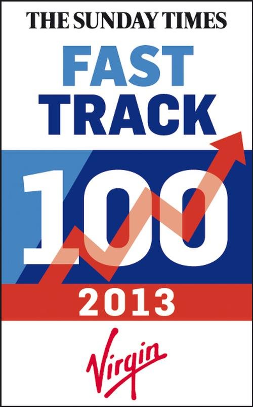 Pure Gym tops leisure industry in Fast Track 100