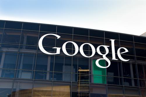Google Fit 'set to rival' Apple's HealthKit platform