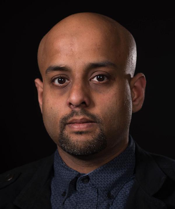 Kamal Chadha