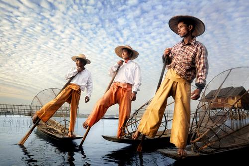Sanctum Inle Resort to open on Inle Lake in Myanmar