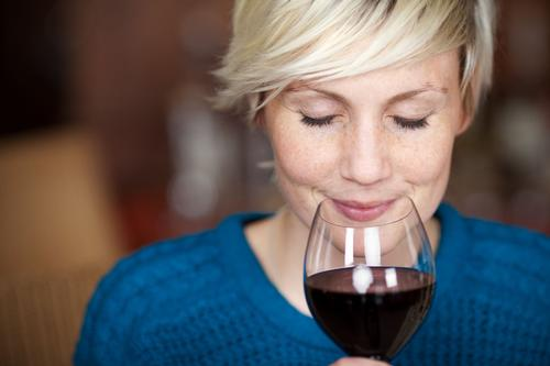 Exercise could be pivotal factor in wine vs cardiovascular disease debate: study