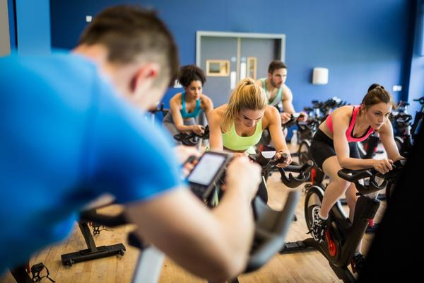 Will studios begin to limit the number of classes being made available to ClassPass users? / Photo: shutterstock.com