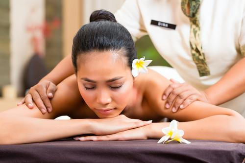 Indonesian spa booking platform receives angel investment