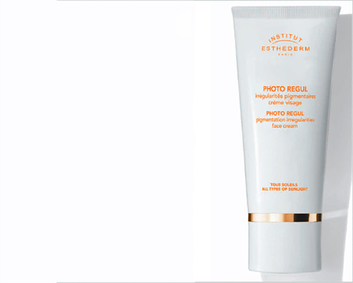A first for sun care unveiled by Esthederm