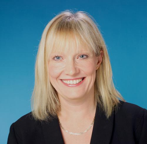 Sandra Dodd to replace Steve Philpott as Places for People Leisure CEO