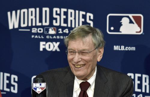 Milwaukee Brewers announces plans for Allan Selig Experience