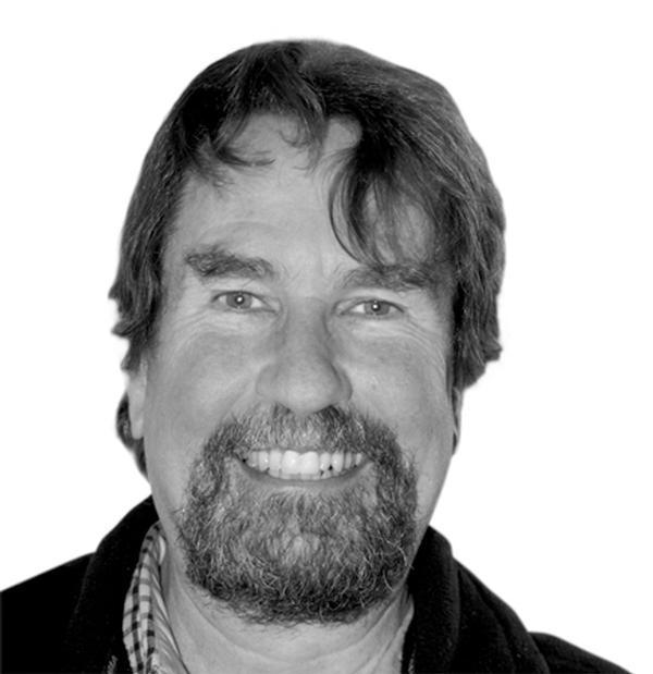 Professor Phillip Tabb created Serenbe's masterplan