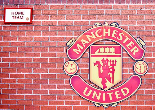 Man United owners to sell five per cent share in club for US$150m