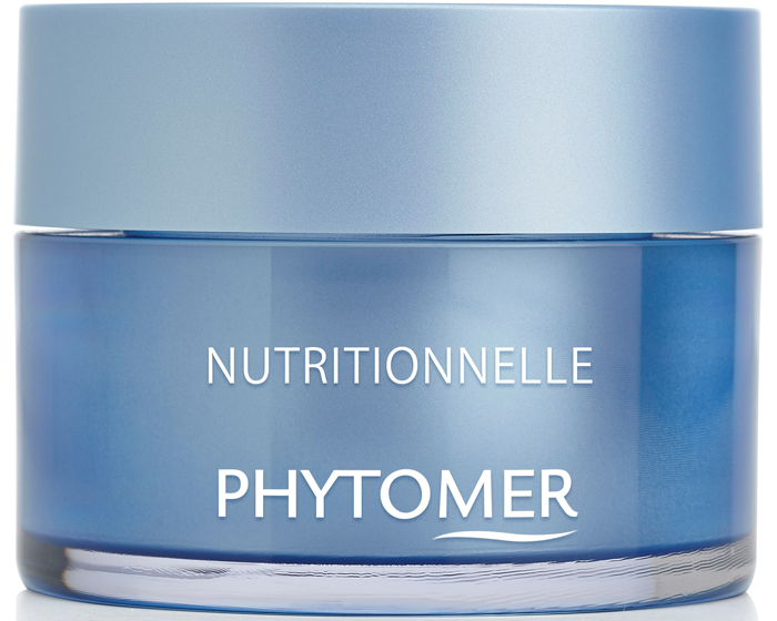 New dry skin rescue cream joins Phytomer lineup