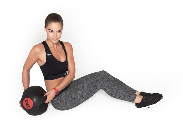 df3dd86dd1110 Activity tracking - smart bras - fitness-kit.net ...