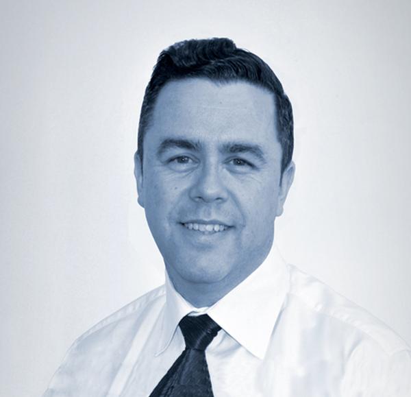 Dave Flynn, Podium 4 Sport