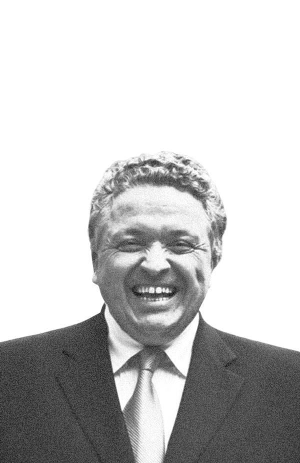 Bruce Mau