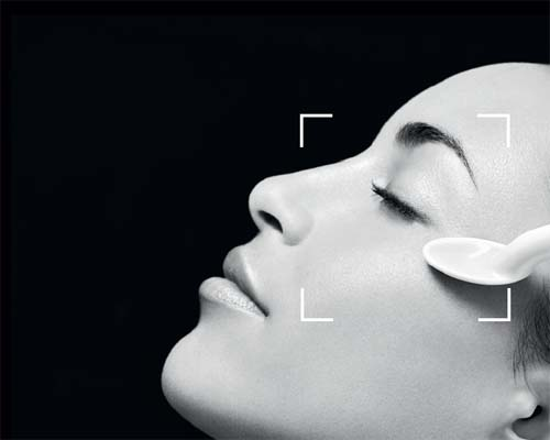 Sothys develops Eye Contour system