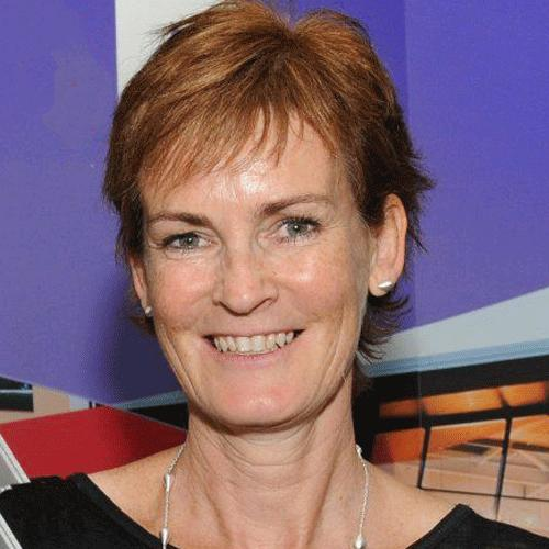 Judy Murray's Park of Keir tennis and golf hub receives blow from planning officer's report
