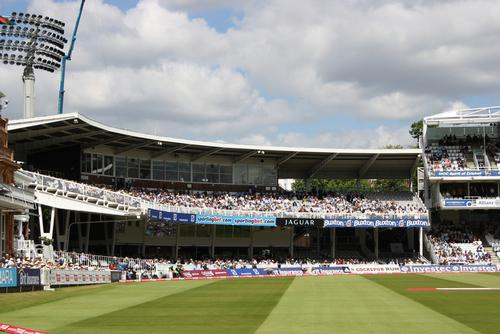 Lord's set to host the 2017 ICC Women's World Cup final