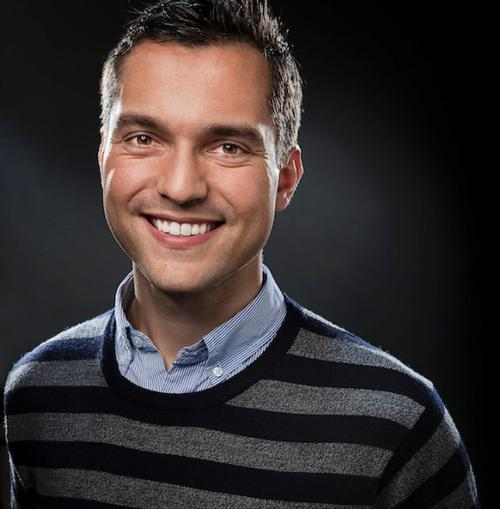 Airbnb founder Nathan Blecharczyk outlines Asia investment plans