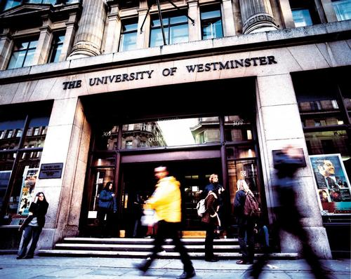 The Be Well London clinic will also offer a full 'Health MOT' at the University of Westminster clinic in Fitzrovia